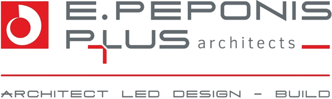 peponis_final_logo_red_2021
